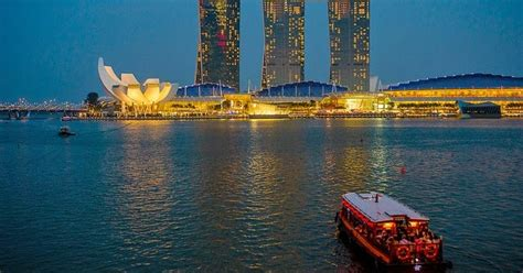 places  visit  singapore  beautiful