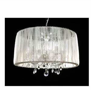 Kronleuchter Mit Lampenschirm : kronleuchter neu und gebraucht kaufen bei ~ Markanthonyermac.com Haus und Dekorationen