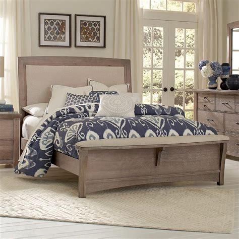 driftwood bedroom furniture vaughan bassett transitions king upholstered bed base 11484 | products%2Fvaughan bassett%2Fcolor%2Ftransitions 25422930 bb61 669%2B966%2B922%2Bms1 bzkccblv4y0kzolitog8jjw
