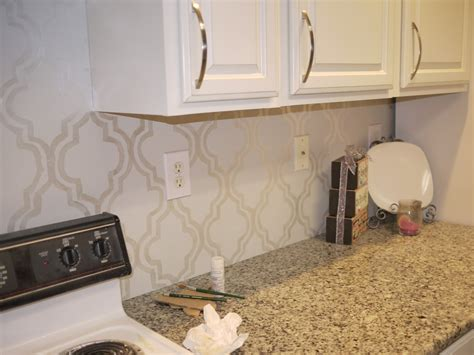 painted backsplash ideas kitchen painted backsplash ideas kitchen bibliafull com