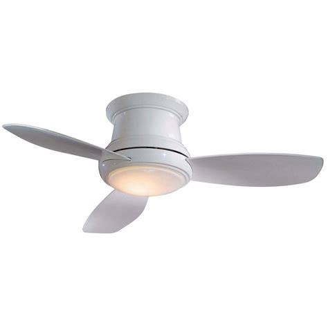 mini ceiling fan with light small ceiling fans with light ceiling extraordinary small
