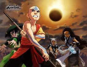 Halloween Wars Full Episodes Season 1 by Avatar The Last Air Bender Skip The Watch The