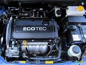 Diagram  2004 Aveo Engine Diagram Full Version Hd Quality Engine Diagram