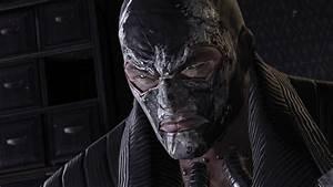 Ten villains who should return in Batman: Arkham Knight ...