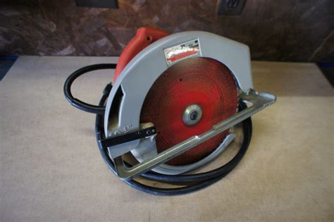 nh electric hand tools  rent rental tools sunapee nh