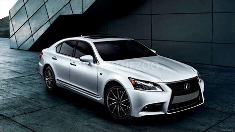 Lexus Is 350 F Sport 2020 by 2020 Lexus Gs 350 F Sport Release Date Specs Changes