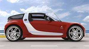 Smart Roadster Coupé : smart roadster coupe google zoeken smart roadster pinterest smart roadster coupe if and do ~ Medecine-chirurgie-esthetiques.com Avis de Voitures