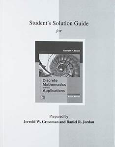 Download Student Solutions Manual With Study Guide For Epp