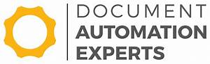 five ways to achieve document automation in microsoft word With document automation word