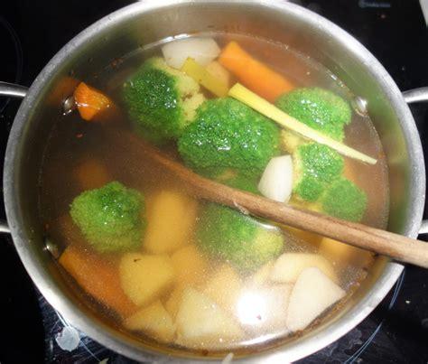comment cuisiner chou vert comment cuisiner panier amap 23 qu 39 est ce que tu