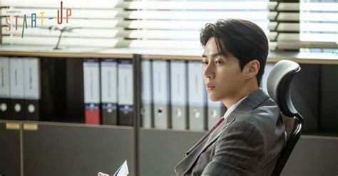 start  episode  ji pyeong doesnt deserve dal mi