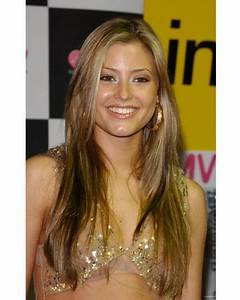 Holly Valance Photo at AllPosters.com