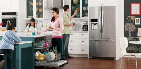 uncategorized hhgregg kitchen appliances wingsioskins home design