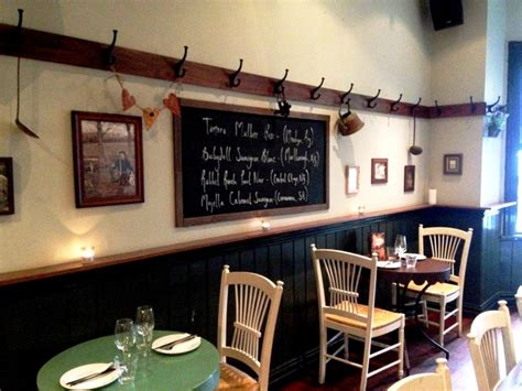 the cottage bar and kitchen the cottage bar kitchen sydney by seafarrwide 8450