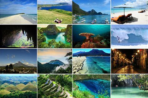 tourism   philippine economy tourism news etntravel