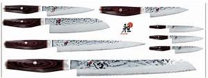 Couteau Ceramique Ikea : couteau de cuisine haut de gamme atelier perceval couteaux de cuisine et table kyocera kyotop ~ Melissatoandfro.com Idées de Décoration