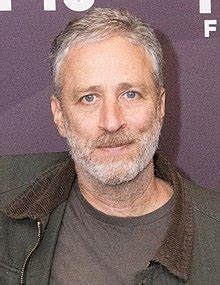 Jon Stewart Wikipedia