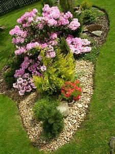 Zahrady Jh