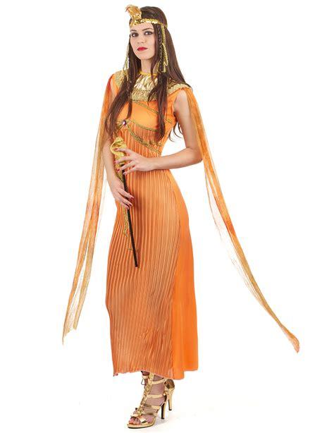 damen kostüm prinzessin 196 gyptische prinzessin kost 252 m f 252 r damen kost 252 me f 252 r erwachsene und g 252 nstige faschingskost 252 me