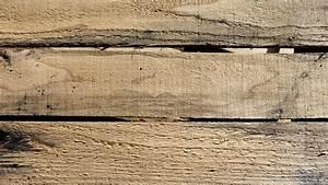 Lame Bois Pour Construction Chalet : construire un abri de jardin en bois de palettes ~ Melissatoandfro.com Idées de Décoration