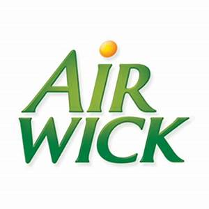 Air Wick® Air Fresheners & Home Fragrance Air Wick® Canada
