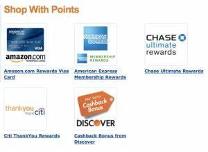 Credit Points Berechnen : credit cards orions cache ~ Themetempest.com Abrechnung