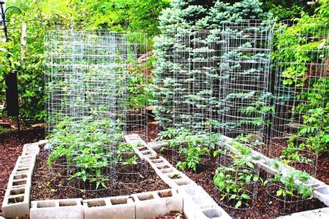 Outdoor Furniture For A Garden Landscaping Gardening Ideas