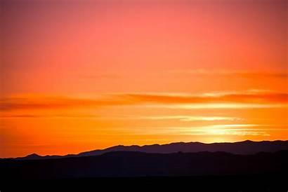 Desert Sunset Background Sunsets Wallpapers Deserts Inspo