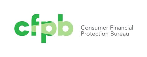 cfpb guidance for financial consumers squared away