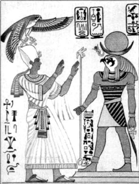 Codex Magica - 9