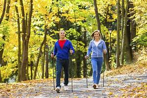 HOW MUCH WALKING IS NEEDED FOR WEIGHT LOSS? Articles %%sep%