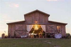 farm and barn weddings getting hitched rustic style With barns for lease near me