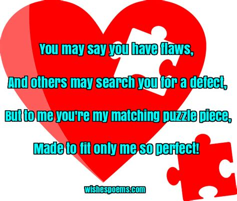 cute love poems     wishes poems