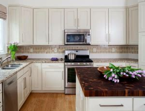 Tristate Kitchens  The Cabinet Professionals. Dalia Kitchen Design. Kitchen Design Plans With Island. Design Of Kitchen Cabinets Pictures. Kitchen Design Awards. New Designs For Kitchens. Colorful Kitchen Design. Granite Designs For Kitchen. Tiles Design For Kitchen Floor