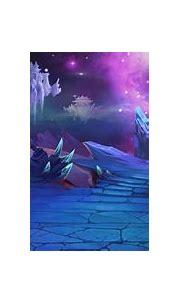 mobile games background7 by nj365 on DeviantArt