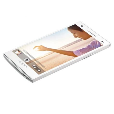 Oppo Neo 5 White Jeep Wrangler 24 best images about gambar hp on 2014 jeep