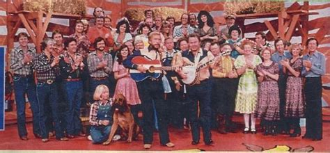 Hee Haw Cast Of Characters Images Frompo