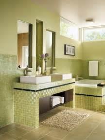 redecorating bathroom ideas decorating bathroom ideas home improvement living room design