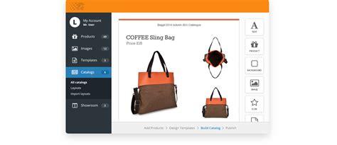 product catalog templates   catalog catalog
