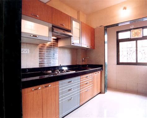 kitchen ka furniture video