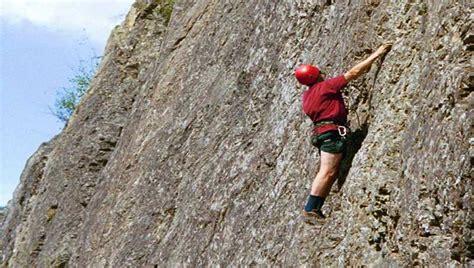 Rock Climbing Lafiabougou Afro Tourism