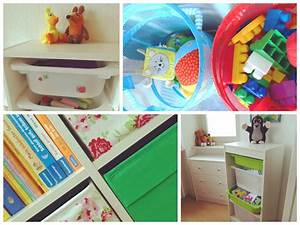 Ikea Kinderzimmer Aufbewahrung : ikea kinderzimmer aufbewahrung ikea kinderzimmer ~ Michelbontemps.com Haus und Dekorationen