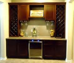 hanging cabinet for kitchen pictures built in wine bar on wine bars wine cabinets 6986