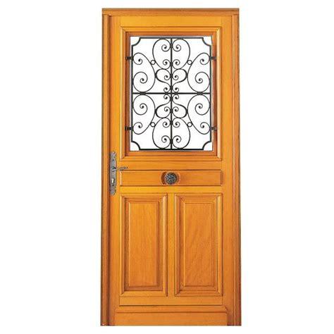 les portes d entr 233 e en bois entrees front doors and doors