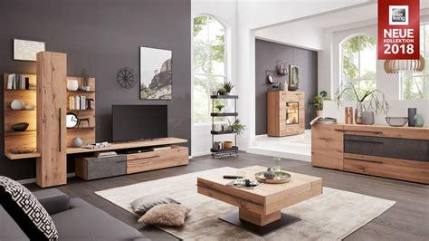 Wohnzimmer Archive  Interliving  Möbel für mich gemacht