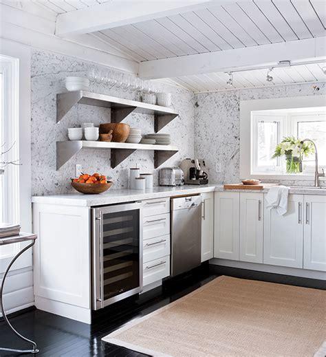 騁agere murale cuisine etagere de rangement cuisine excellent etagere rangement cuisine avec idaes pour amanager une cuisine collection images mixez etageres et