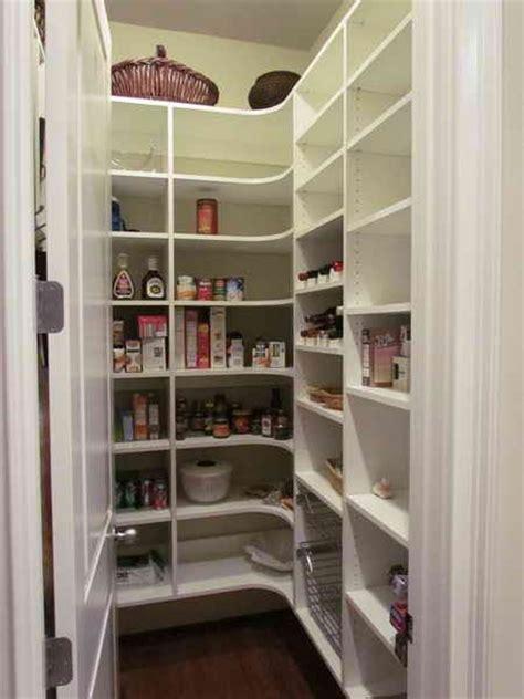 etagere rangement cuisine etagere cuisine bacs de rangement de garde manger étagères