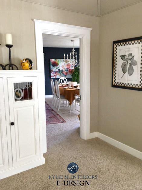 paint colors beige carpet colorpaints co