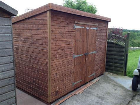 6x4 garden shed plans nanda