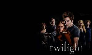 twilight movie wallpapers | tokowallpapers